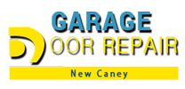 Garage Door Repair New Caney